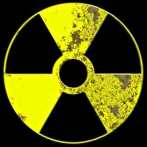 Radiation_warning_symbol_rusty_450