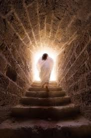 Jesus-walking-forth-from-empty-tomb