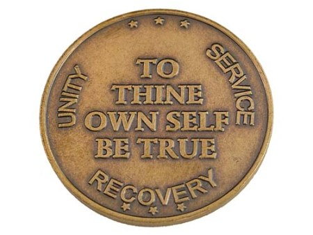 recovery-tokens_bsp1