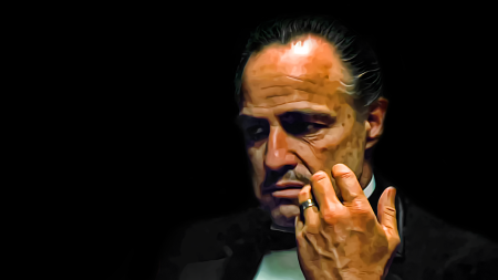 The_Godfather_Don_Corleone
