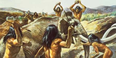 09-prehistory-a