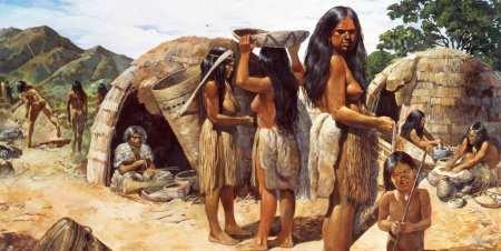 09-prehistory-b