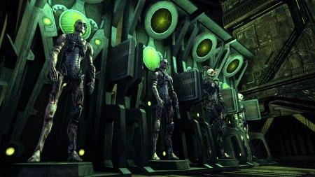 Borg-PLUGGED-IN