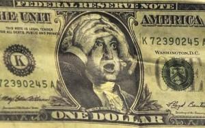 fear-o-money
