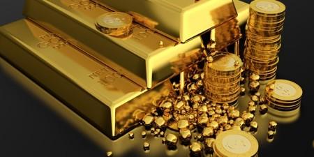 Gold-bricks-and-coins-e1363052660368