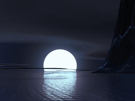 Quiet-Night