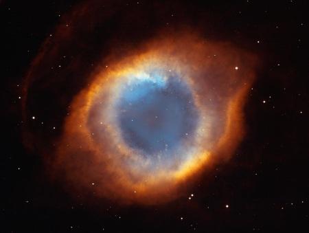 Gods-eye