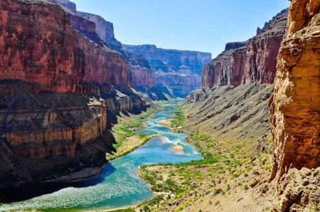 grand-canyon-colorado-river-1