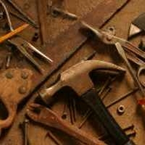 old-hand-tools-300-300