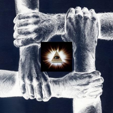 gomu in unity