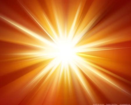 sunlight-web
