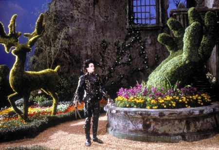 3.-Edward-Scissorhands-Production-Designer-Bo-Welch