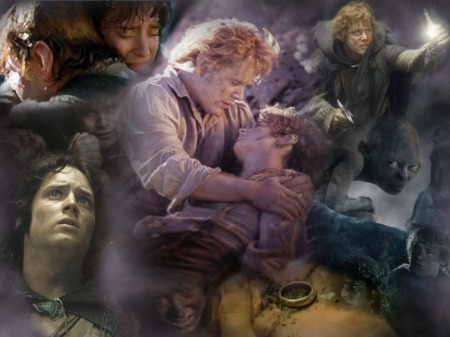 frodo-and-sam-lord-of-the-rings-3479085-1024-768