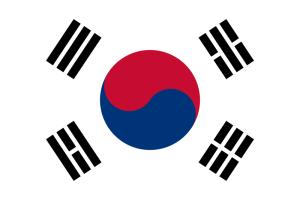 800px-flag_of_south_korea-svg