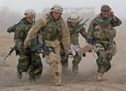 afghanistan-soldier-killed