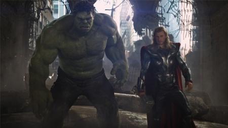 avengers-assemble-hulk-smash_133257-fli_1366881585