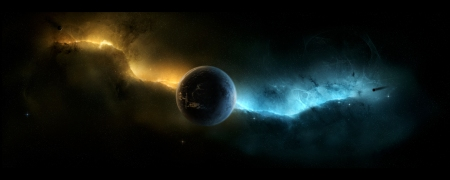 balance_by_apocalypticart4-d4f42s4