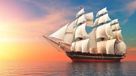 fantasy-sailboat-2560x1440