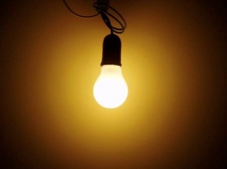 slide-21-shining-light-bulb