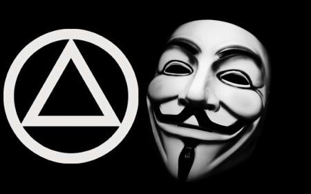 6951606-anonymous-mask-wallpaper-16528