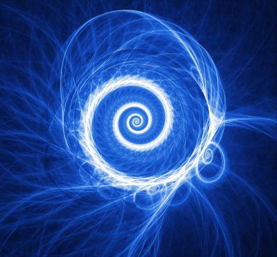 magnetic-energy