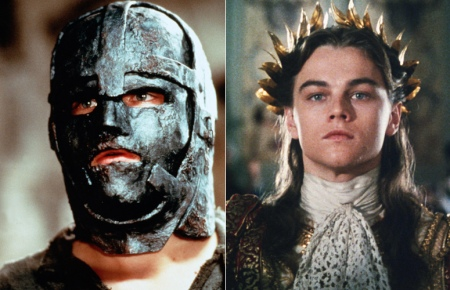 sibling-rivalries-the-man-in-the-iron-mask
