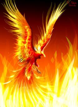 Phoenix_Rising_by_something44