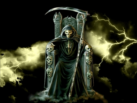 death-comes-those-wait