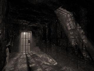 dungeon02