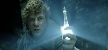 Sam-and-the-light-of-Earendil-1024x478