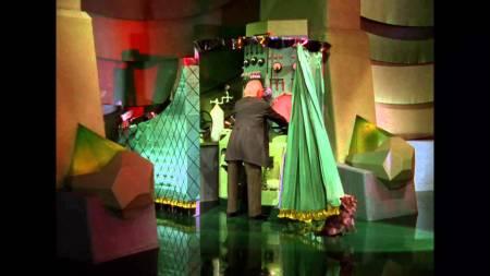 man-behind-the-curtain-