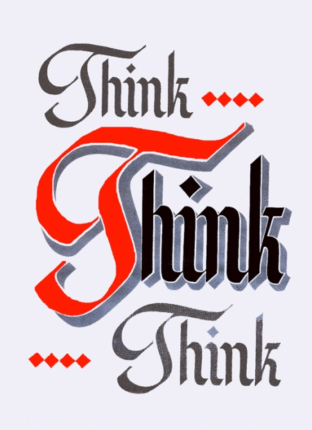aa_think_think_think