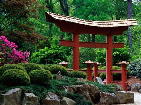 botanical_gardens__birmingham__alabama