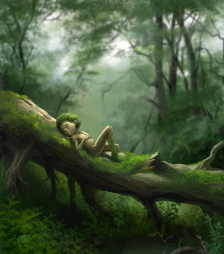 sleep_by_aneteya-d5rlqzy
